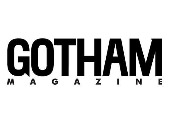 Gotham_mag-560x402.jpg