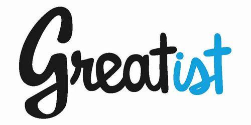 GreatistLogo2013.jpg