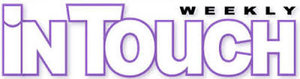 In+Touch+Weekly+Logo.jpeg