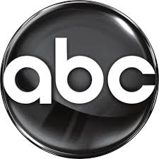 ABC+logo.jpeg