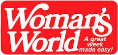 Woman'sWorld+Logo.jpeg