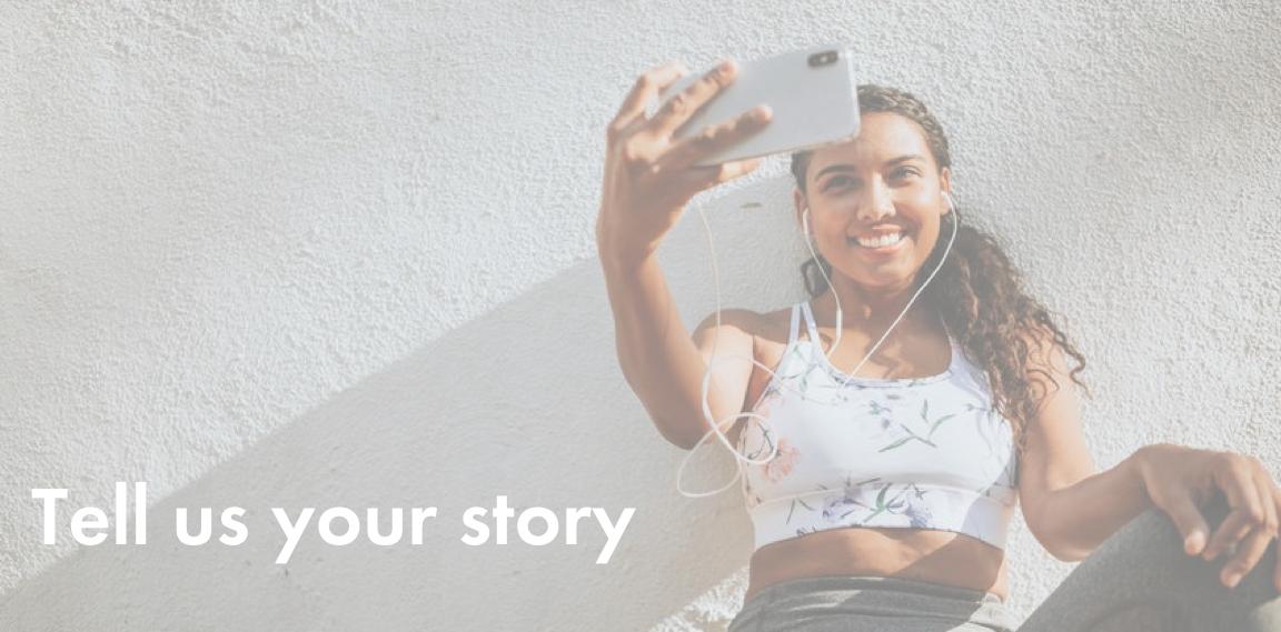 Tell us your story - Video Testimonial .001.jpeg