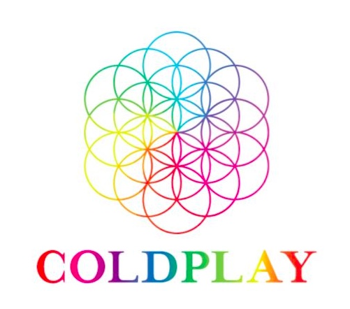 Coldplay-square.jpg