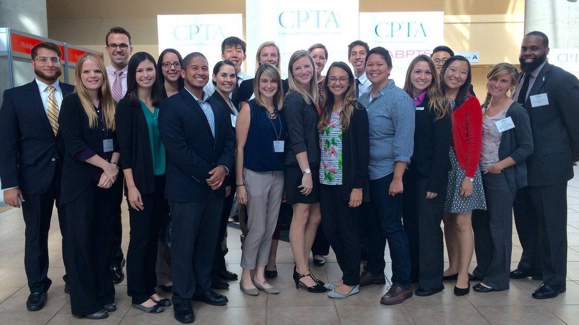 CPTA+STUDENTS.jpg