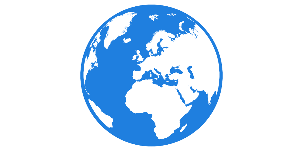 GLOBE BLUE 03 BOXED.png