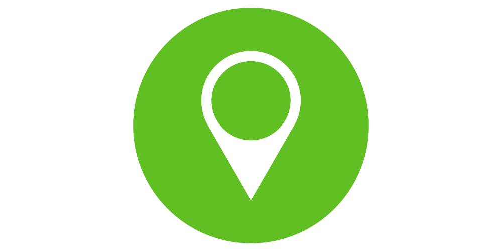 LOCATION PIN GREEN 03 BOXED.png
