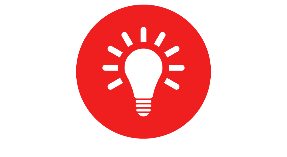 LIGHTBULB RED 05 BOXED (PADDED).png
