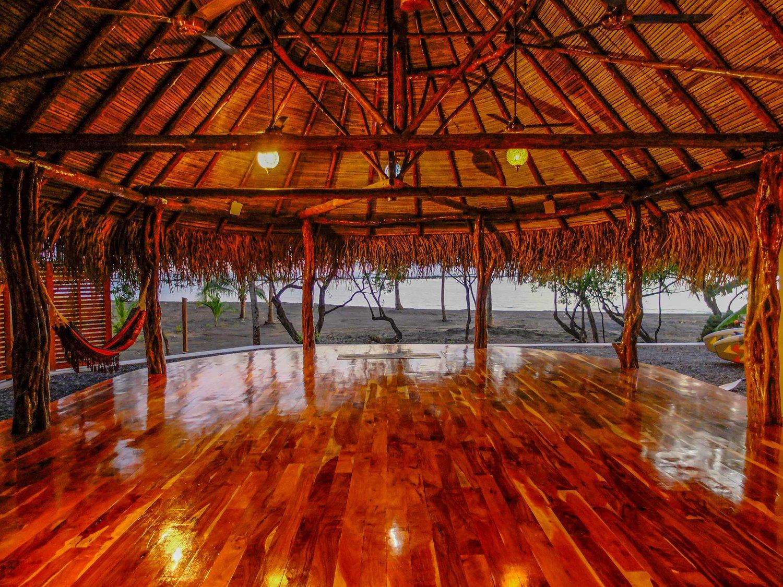 Yoga Retreat in Panama with Daniela Kent.jpg