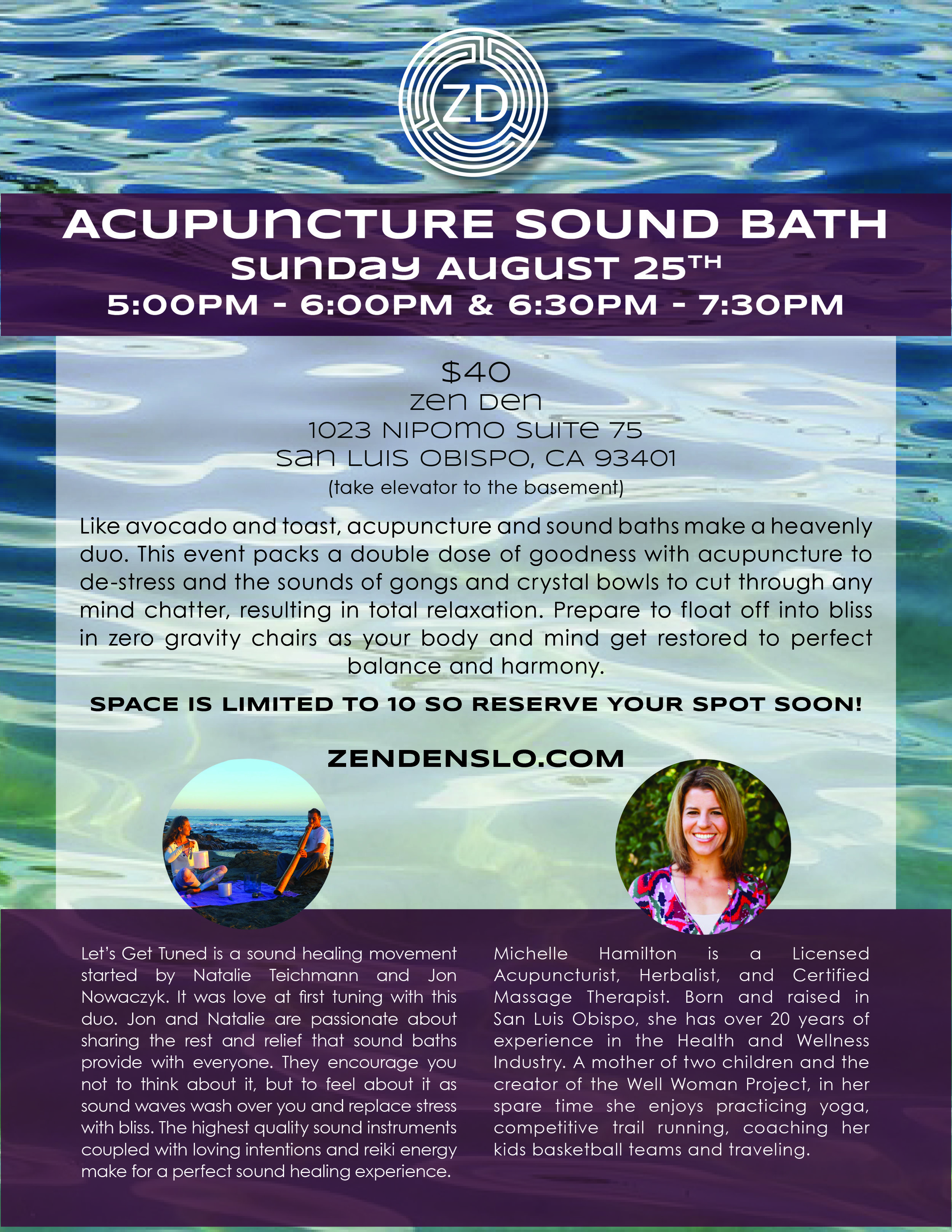 Soundbath_Full_Flier_August25.jpg