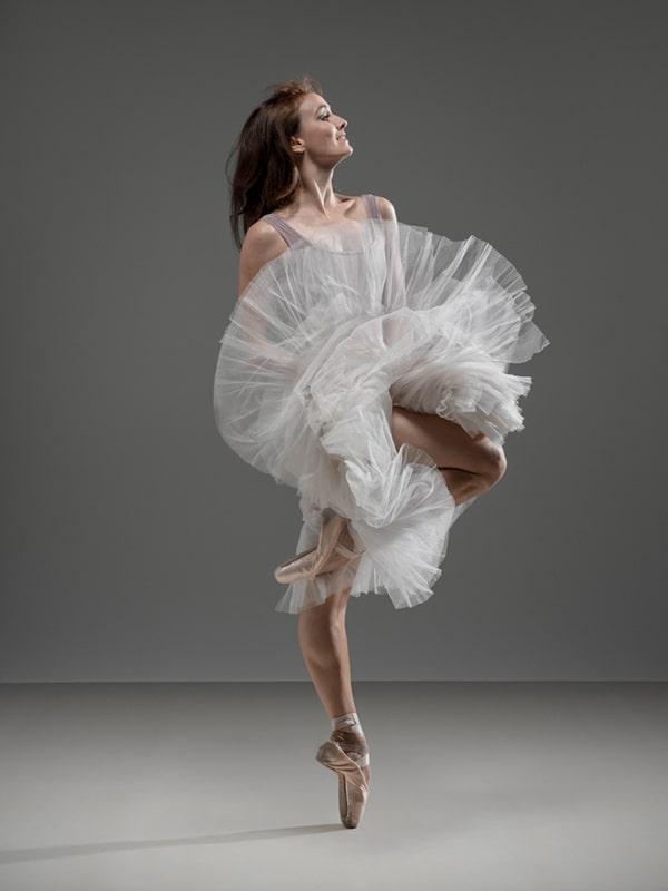 600_x_800_Aus_Ballet_D4-2297_Madeleine_Eastoe-Edit-min.jpg