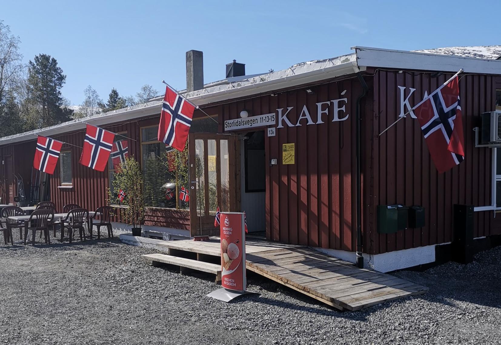 Skjermbilde 2019-06-16 kl. 11.02.08.png