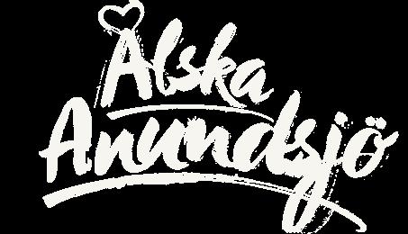 Älska Anundsjö logo.png