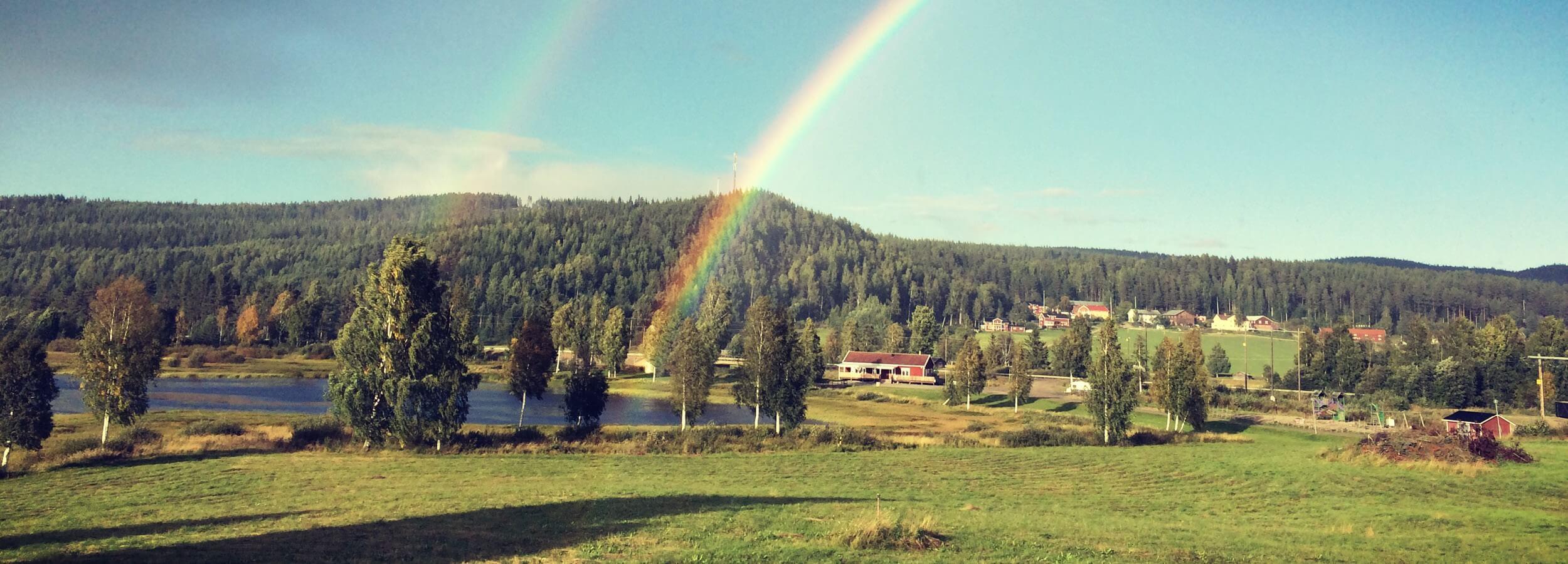Gallery - rainbow.jpg