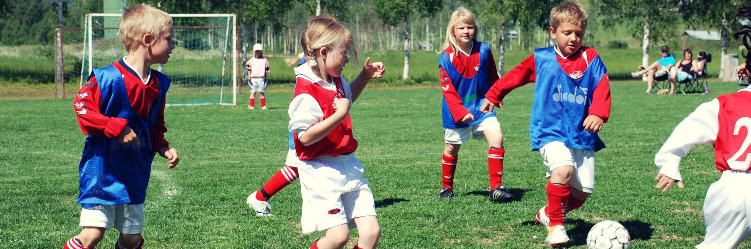 Anundsjö barn fotball.jpg