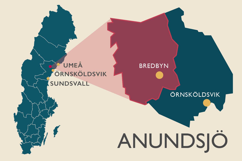 Anundsjö karta.jpg