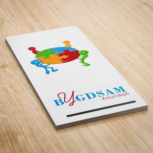 Bygsdam leaflet.jpg