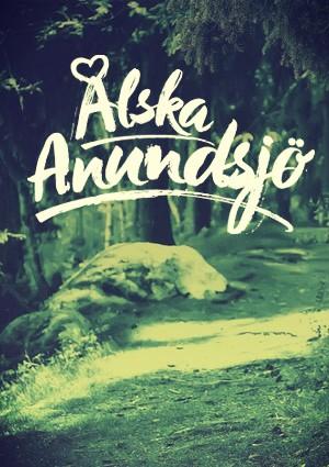 Alska Annundsjö brand cover.jpg