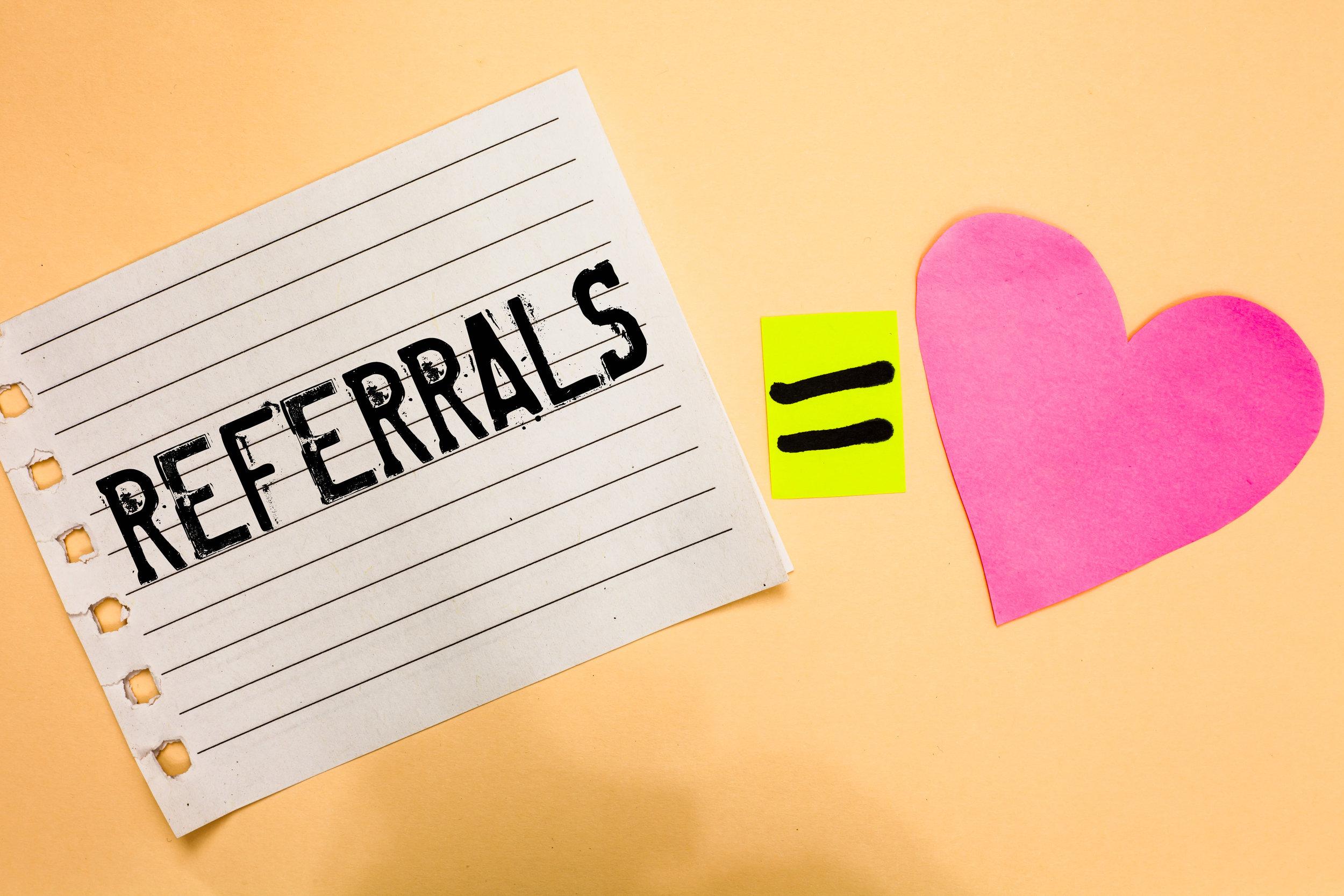 Referral love.jpg.jpeg