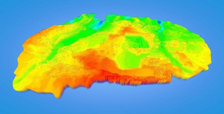 3D_Modeling_Thumb_Big.jpg