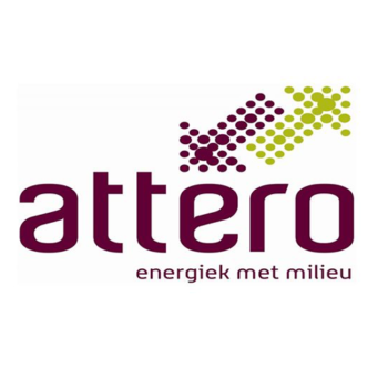 attero-350x350.png