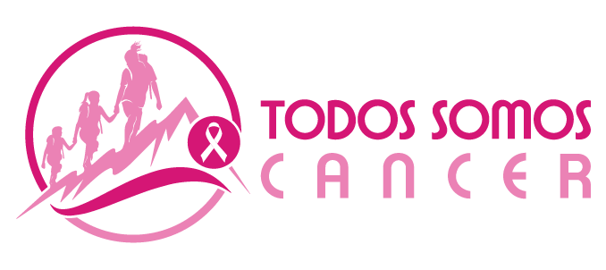 ToDos-Somos-Cancer-1.png
