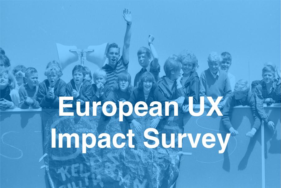 European-UX-Survey-blue.png
