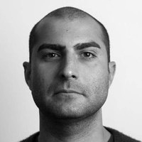 Tristan Fletcher     CEO   - PhD in AI in commodity pricing (UCL)  - MEng in Manufacturing (Cambridge)  - Research Fellowship in applying AI to noisy data-sets (Imperial)  - Manufacturing / FMCG management consultant.  - Algo trader in global commodity Hedge Funds (Aspect Capital) and Investment Banks (UBS)