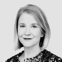Silvi Wompa Sinclair     Chief Underwriting Officer   - MSc in Business and Economics.  - McKinsey & Company alumna.  - International insurance executive with senior management experience from distribution, underwriting, claims, investment and corporate strategy.
