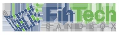 fintech-logo_0_0.png