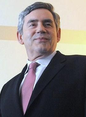 Gordon_Brown_Portrait_Crop.jpg