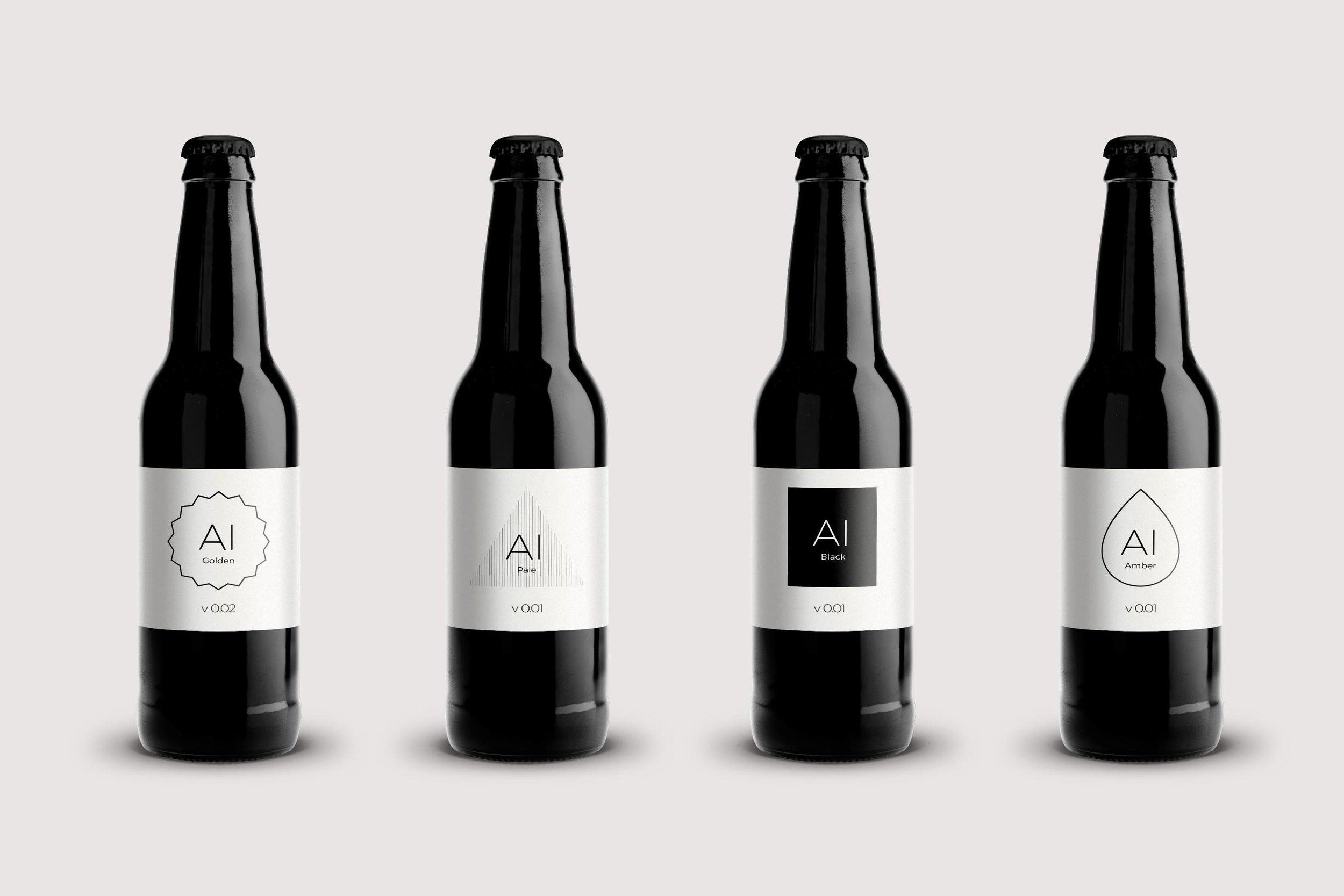 ai-beer.jpg