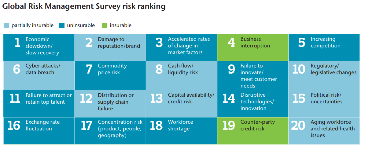 Aon top 20 risks.PNG