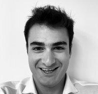 Pavlos Charalambides    - MEng Electronic and Electrical Engineering (UCL & Georgia Institute of Technology)  - MSc in Computational Statistics and Machine Learning (UCL)  - Dean's List (MEng) & UCL CS Excellence Scholar (MSc)  - Research focused on commodity price forecasting using non-parametric Bayesian methods