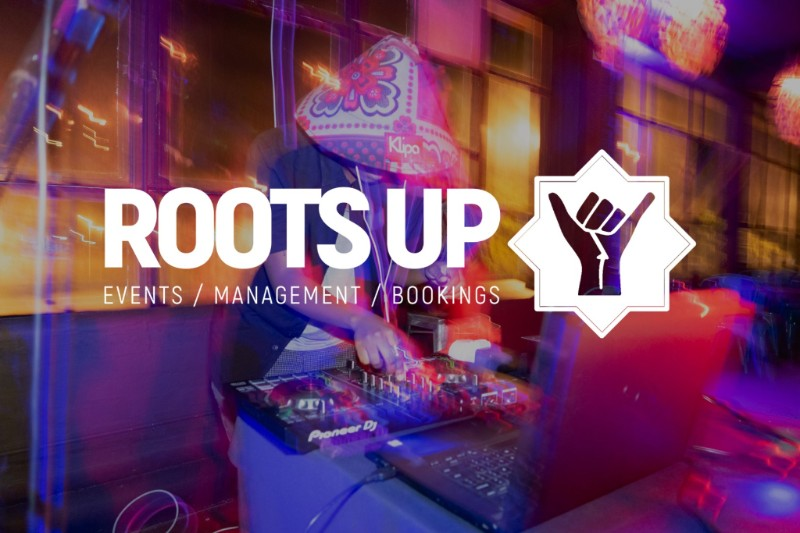 Roots up 1.jpg
