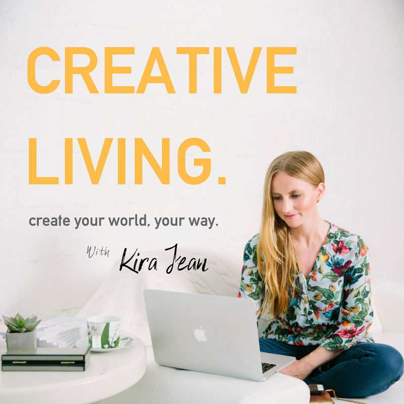 CREATIVE LIVING..png