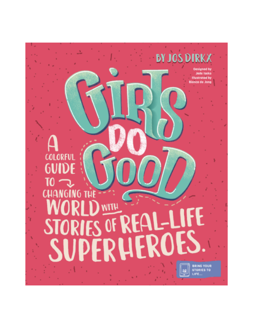 Girls do good in United Arab Emirates