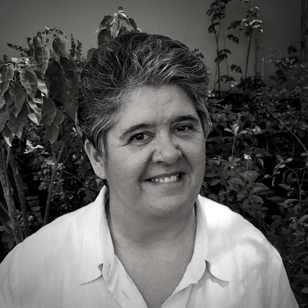 LAURA ALLIAS Author of       My Arabian Almanakh     Born in South Africa of Italian parentage, Laura was in the hospitality industry for over twenty-five years before turning her attention and passion to growing good, honest food. She has been involved in practicing and teaching Natural Farming through various NGOs in South Africa and Europe, having also studied under the teachings and trainings of Larry Korn.  Laura lived in Dubai for five years and founded a local chapter of Slow Food and the Balcony and Urban Gardening Group (BUGGs). While living in Dubai, Laura studied the natural environment of the Arabian Peninsula and was able to develop and adapt her Natural Living methods to suit the desert environment with the goal of protecting it.  Laura is the lead author of MY ARABIAN ALMANAKH, where her sustainable methods for creating healthy green spaces, growing your own food, and reconnecting with nature are made available and achievable for all.  Instagram:  @myarabianalmanakh