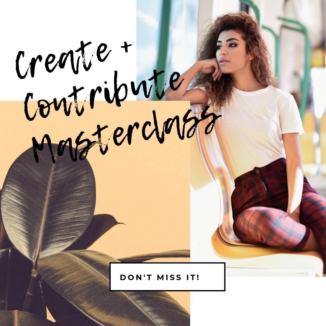 Create + Contribute Masterclass.png