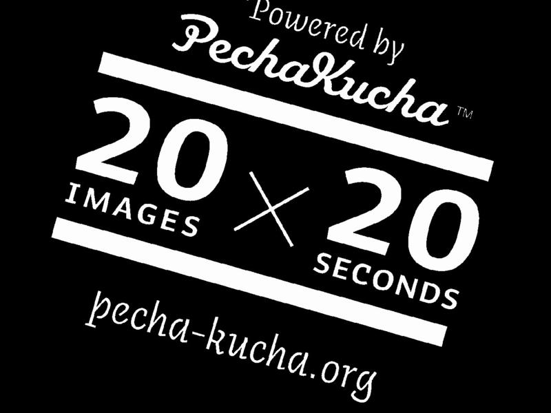 large_wide_pecha_kucha_logo_3.png