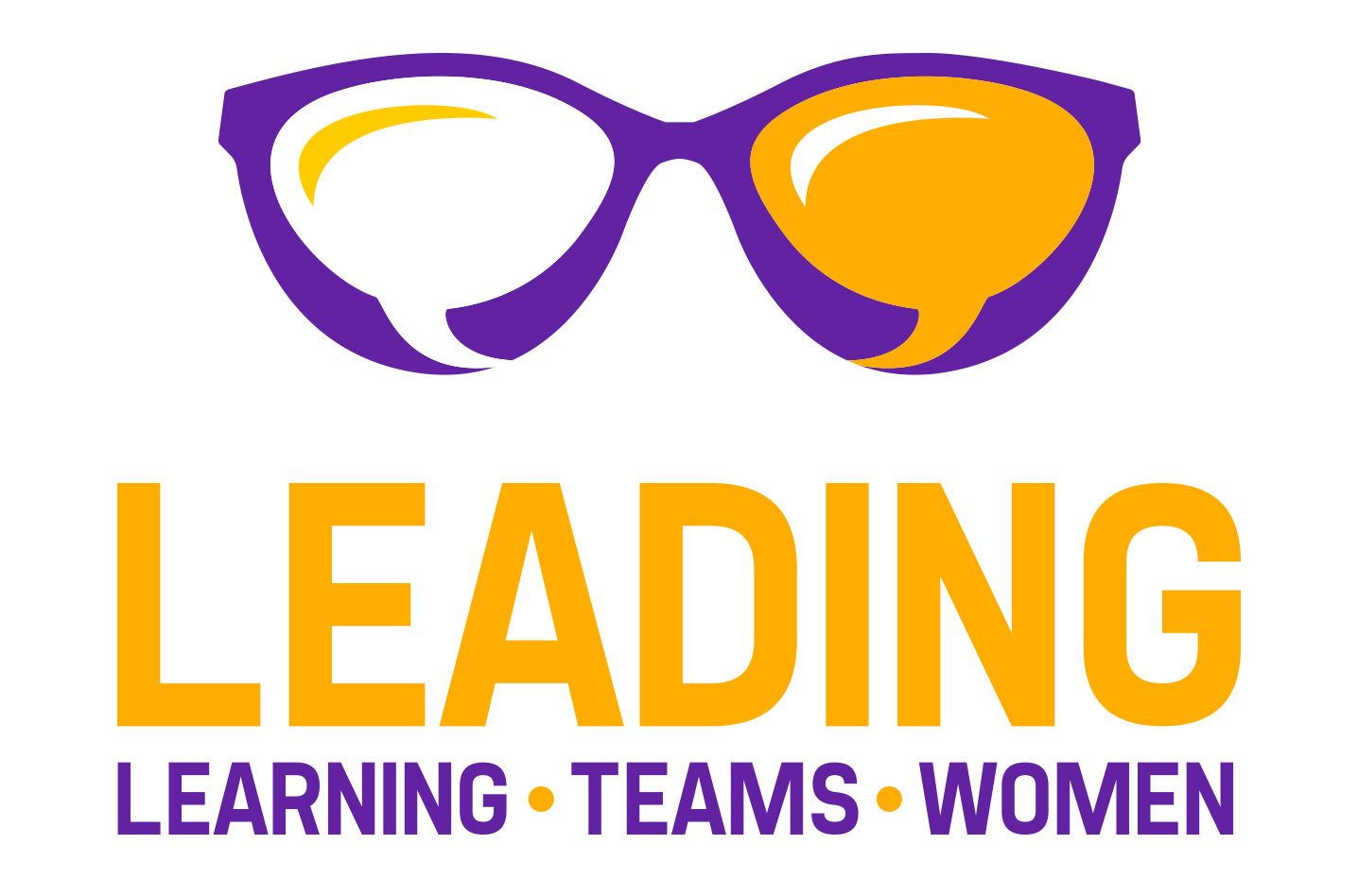 Leading Leading-Team-Woman vertical ver 2.jpg