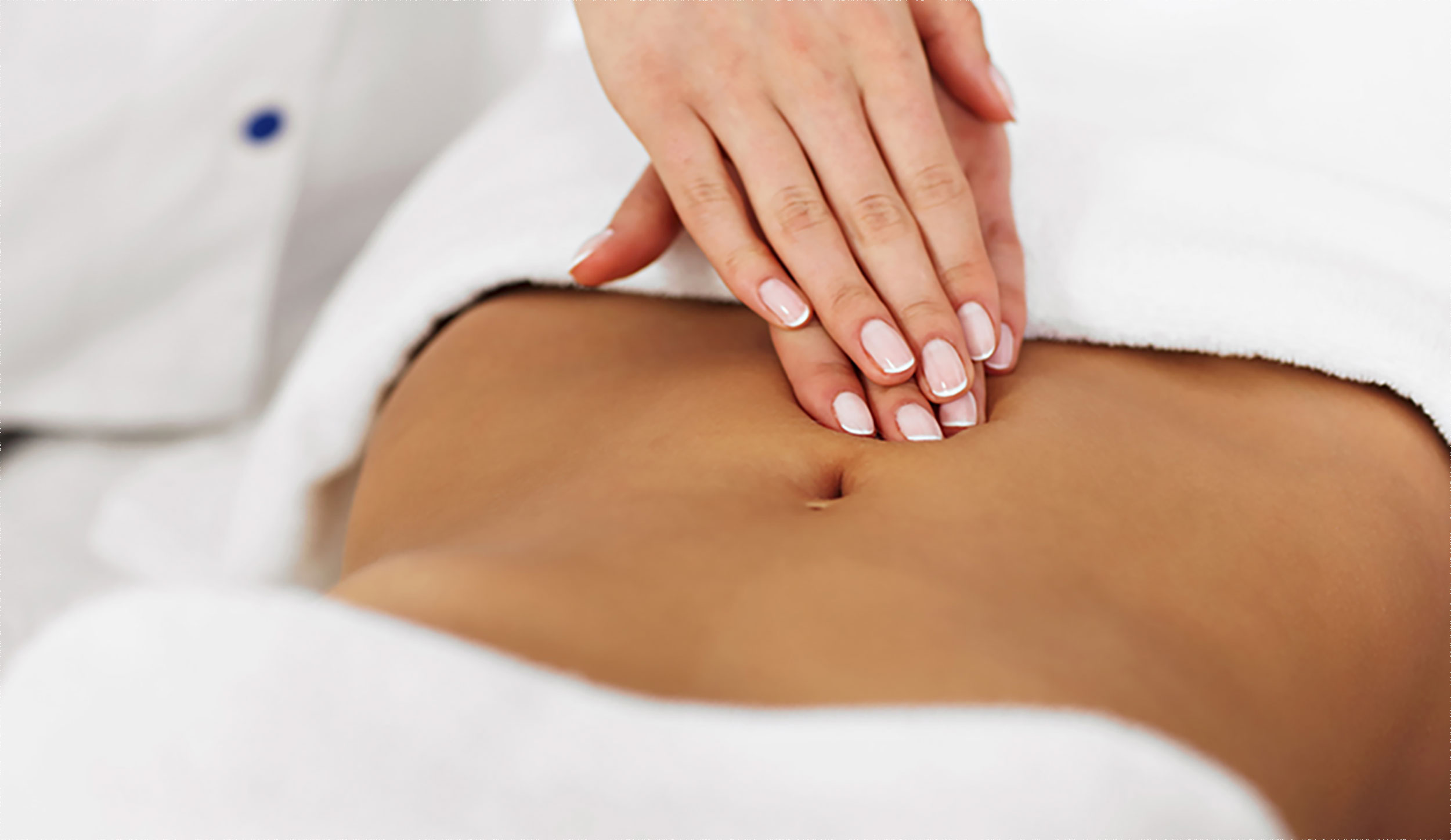 LYMPHATIC DRAINAGE    Read more