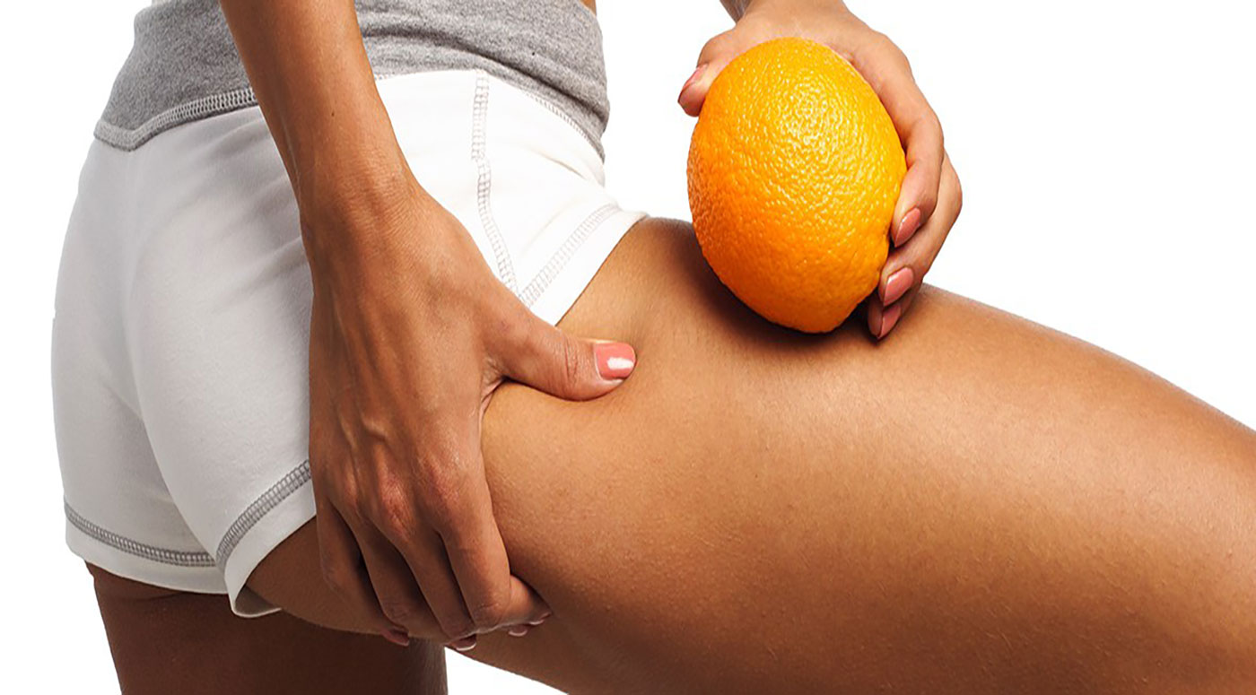 ANTI CELLULITE MASSAGE    Read more