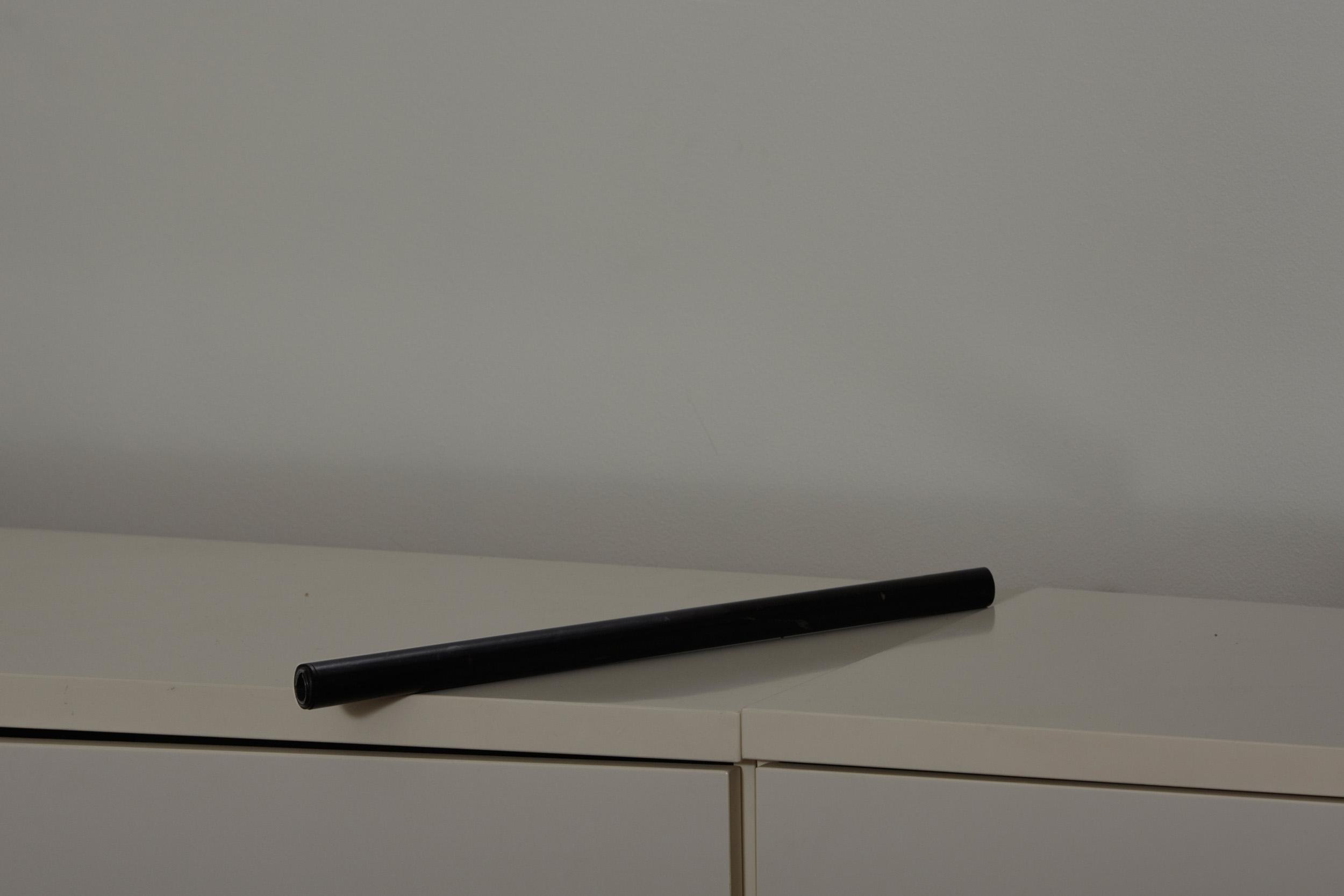 blunt object.jpg