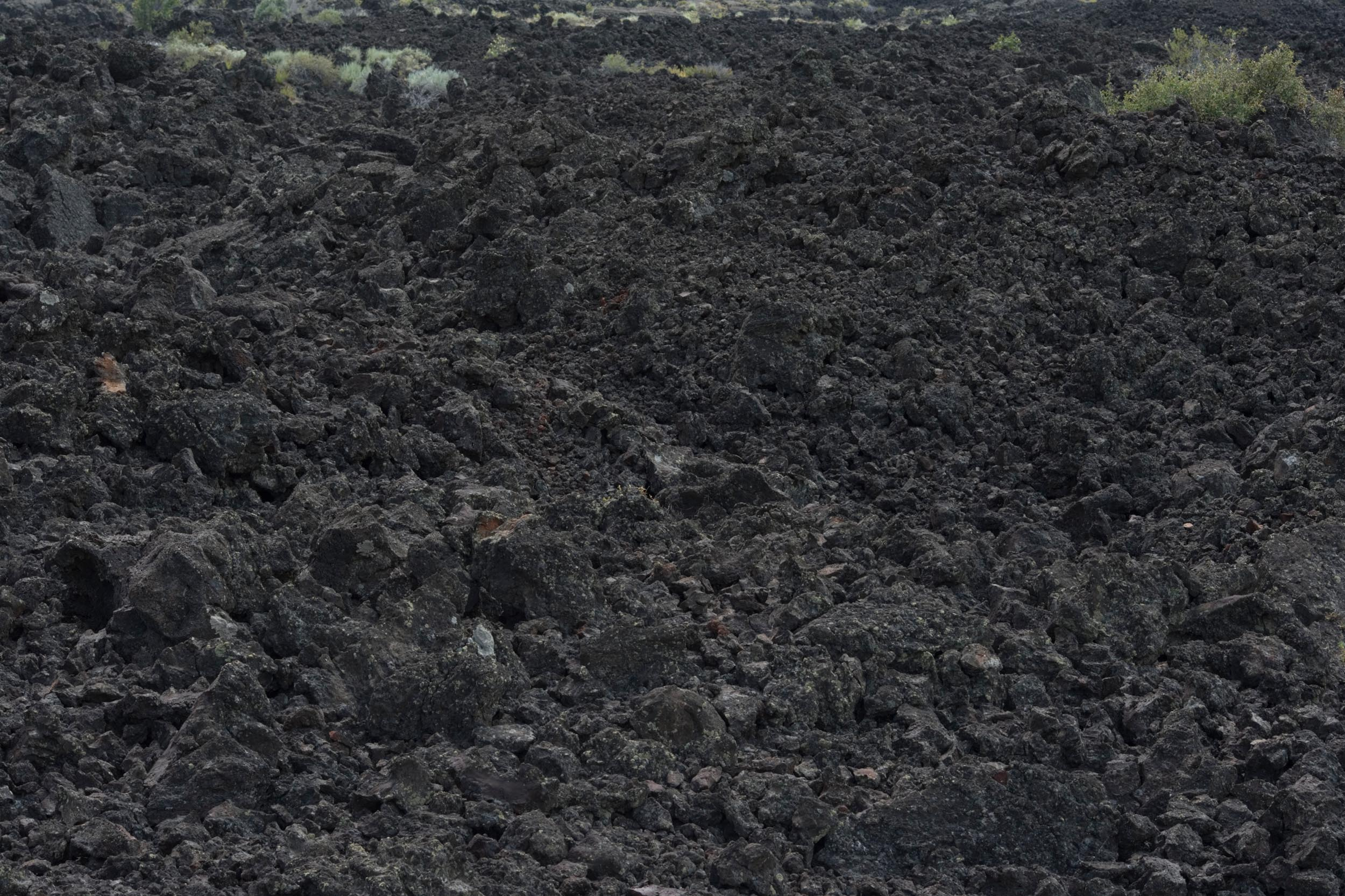 excrement of the earth, lava.jpg