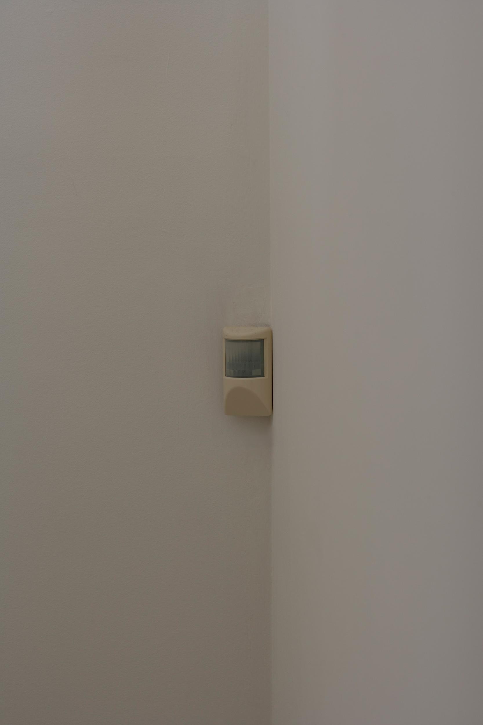 sensor 145x105cm.jpg