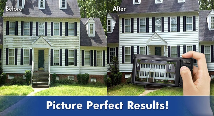 House Wash Before and After3-min.jpg