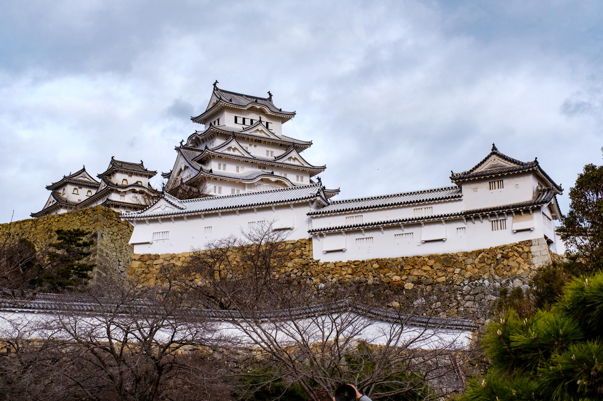 Osaka-787.jpg