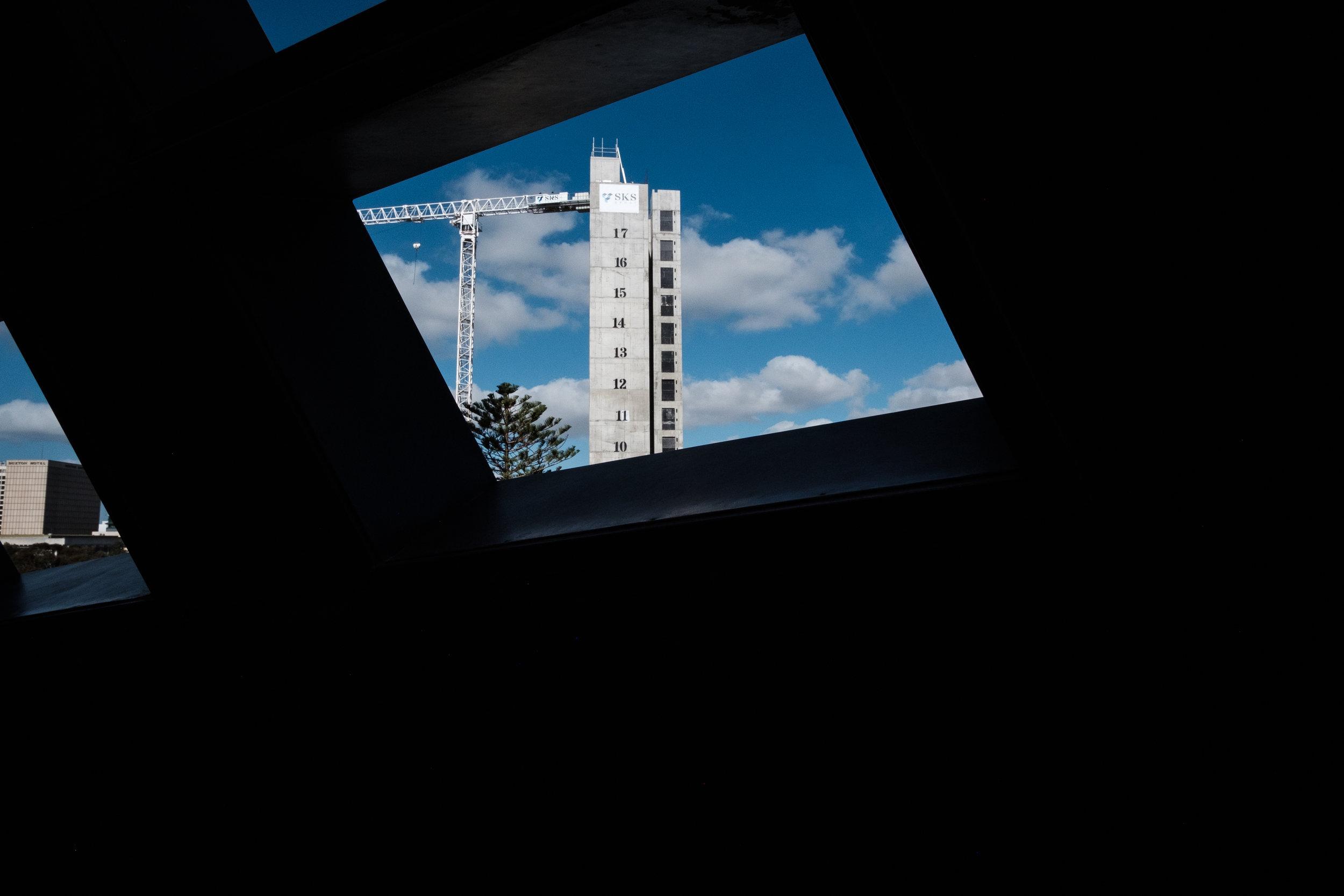 Fuji Swan Bell Tower-19.jpg