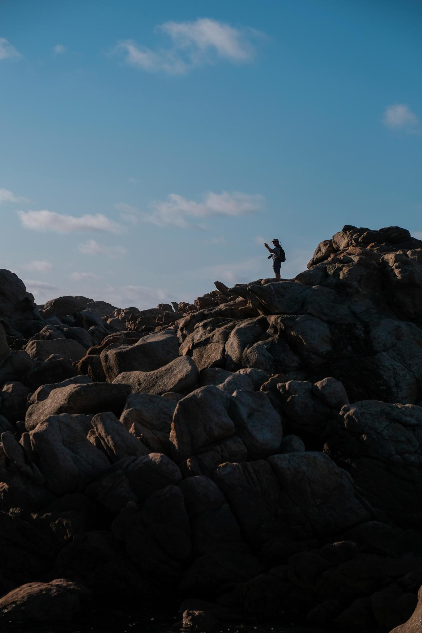 Canal Rocks-3.jpg