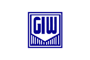 GIW.png